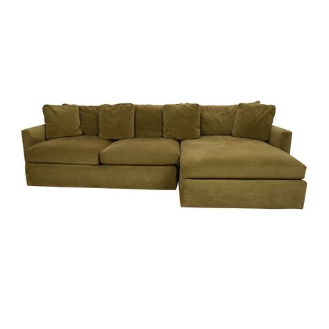 crate and barrel lounge sofa review crate and barrel sectional sofas lounge ii soft sectional