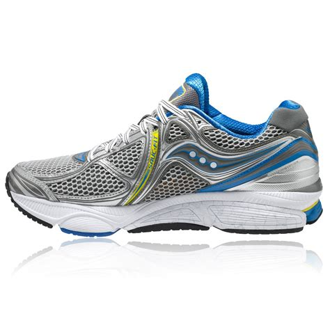 hurricane running shoes saucony progrid hurricane 15 16 running shoes