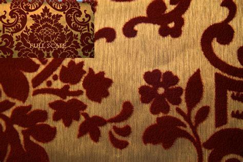 velvet wallpaper for walls uk 301 moved permanently