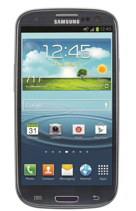r samsung galaxy how to unroot the samsung galaxy s3 mini at t