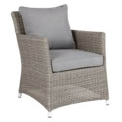 john lewis armchair buy john lewis dante lounging armchair from our garden
