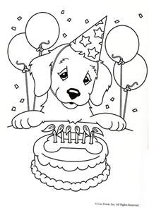 frank coloring pages printable 54 best frank coloring pages images on