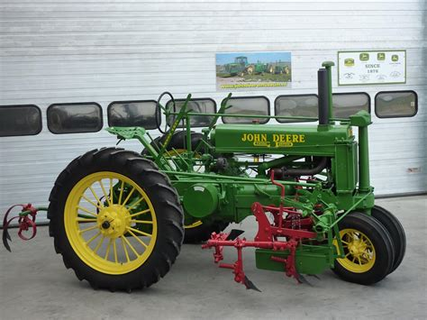 official deere home page the knownledge