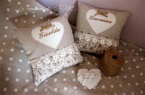 cuscini ricamati cuscini ricamati le creazioni di sem