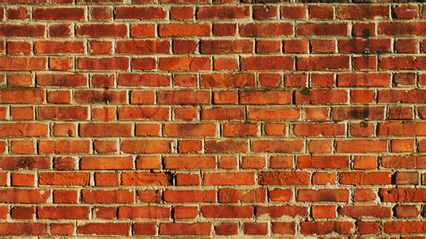35 brick wall backgrounds psd vector eps jpg