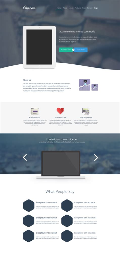 flat ui design templates free flat templates icons ui kits graphics design