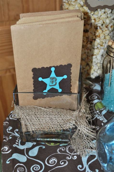 cowboy themed baby shower decorations bn black book of lil cowboy themed baby shower