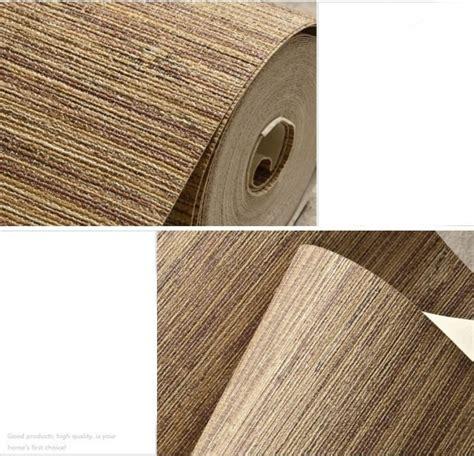 waterproof wallpaper for walls modern straw wallpapers waterproof pvc wall paper roll