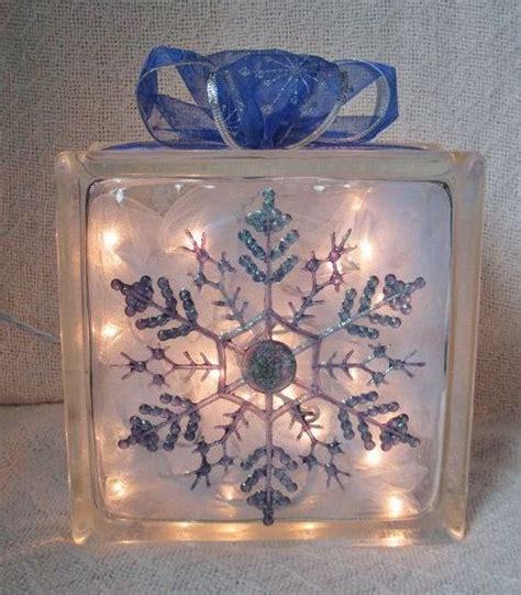 decorative glass blocks with lights best 25 glass blocks ideas on pinterest glass block