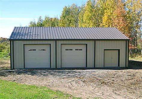 prefab garages with living quarters garage with living quarters prefab prefab metal homes