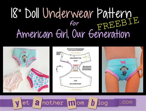 pattern generation using c 1000 images about american girl doll patterns access
