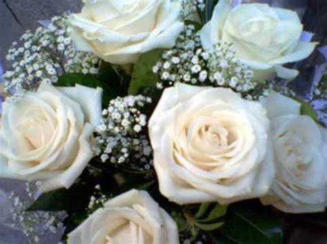 fiori bianchi per te canzone fiori bianchi per te jean fran 231 ois micha 235 l musica e