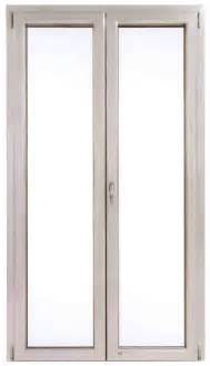 finestra alluminio prezzo porta finestra alluminio semplice e comfort in una casa