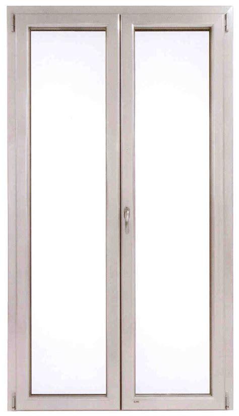 finestre porte porta finestra alluminio semplice e comfort in una casa