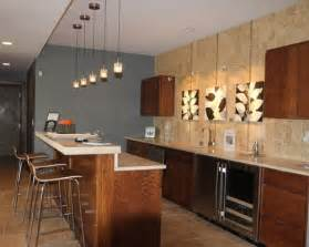 Kitchen Bars Ideas by Kitchen Bar Designs Houzz