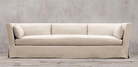 10 foot sofa table 10 foot sofa furniture wonderful large sofa chair