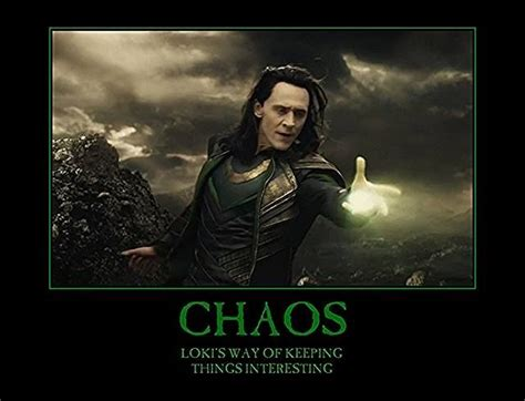 Loki Meme - pin by jessica on marvel pinterest marvel tom