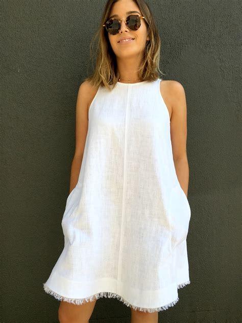 dress pattern review blog sew tessuti blog sewing tips tutorials new fabrics