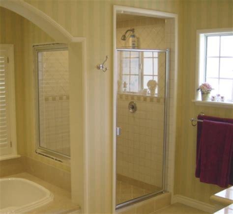 Arizona Shower Doors 100 Custom Line Shower Doors Acquire Custom Line Shower Doors