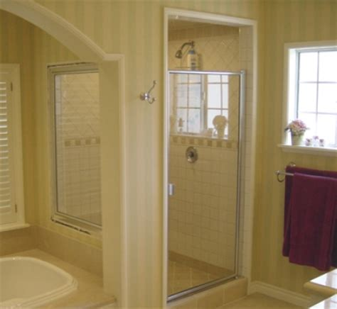 Custom Line Shower Doors Arizona Shower Doors 100 Custom Line Shower Doors Acquire Quality Glass Products 100 Az Shower