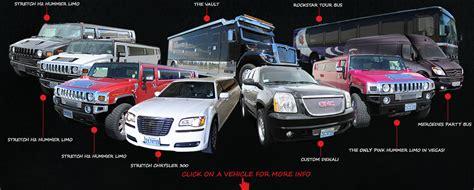 vegas airport limo deals las vegas limousine service provided by vegas limousine
