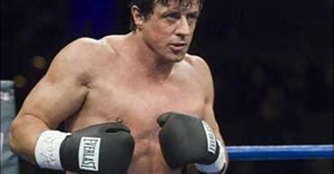 Sylvester Stallones Plane Searched In Australia by Stallone S Jet Hotel Searched In Sydney Cbs News