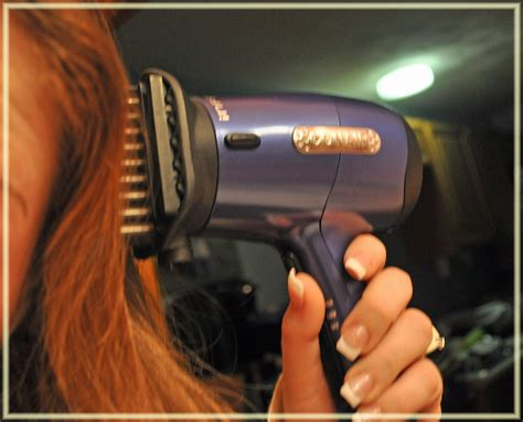 Conair Infiniti Pro Hair Dryer Drugs look fab for the holidays with conair s fabulous finds