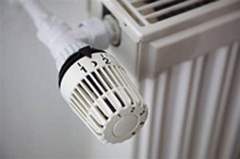Robinets Thermostatique by Robinet Thermostatique Prix Fonctionnement Installation