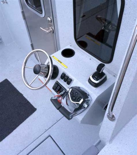 Helm G2 Exterminator e tec 2 rigging center icon ii controls moderated discussion areas