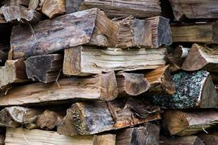 how to store firewood tips and tricks
