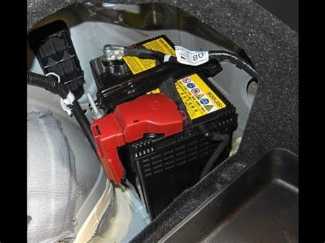 toyota hybrid battery expectancy toyota prius hybrid battery location prius starting