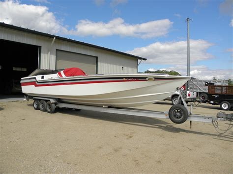 sutphen boats sutphen outrageous 1986 for sale for 500 boats from usa