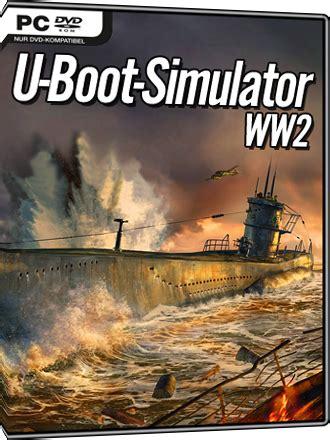 u boat simulator pc buy uboot u boot simulator ww2 steam key mmoga
