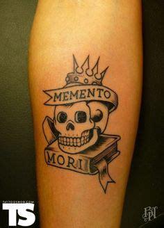 design snob meaning masonic symbolism tattoo masonic blue lodge
