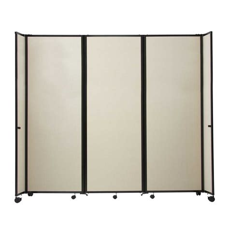 portable room dividers ikea versare 5 panels plastic