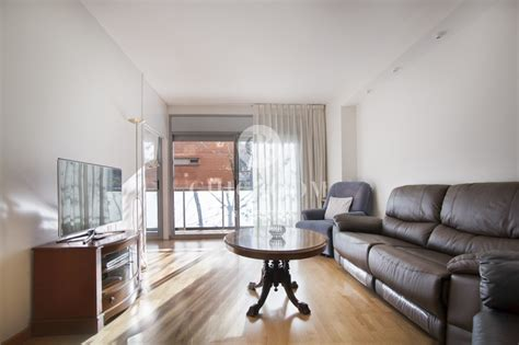 4 bedroom apartments for rent 4 bedroom apartment for rent in poble nou