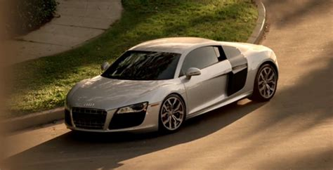 audi commercial actress elf rent audi commercial prom actress and other movies tv