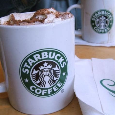 Starbucks Replica 177 best images about starbucks recipes on beverages secret starbucks recipes and