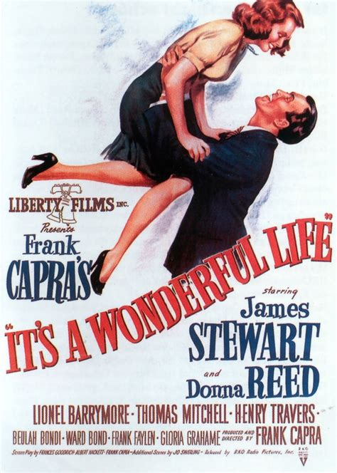film it s impossible 100 movies to see before you die it s a wonderful life