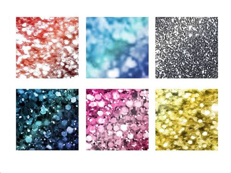 pattern photoshop glitter 29 glitter patterns free photoshop vector designs