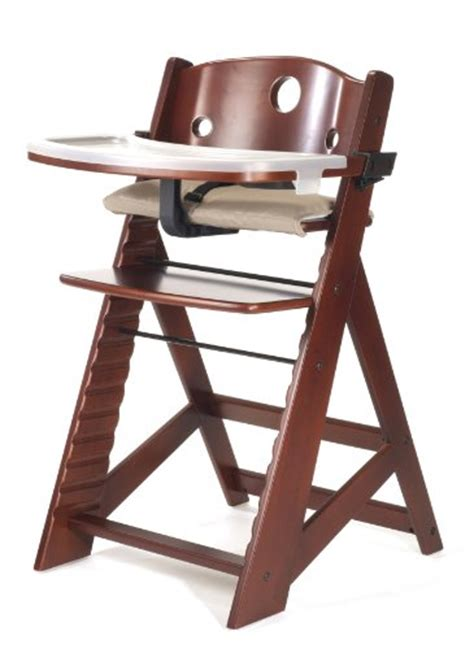 keekaroo high chair best high chairs 2014