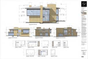Home Designer Pro Layout by Retired Sketchup Blog Sketchup Pro Case Study Dan Tyree