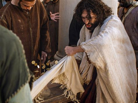 jesus cleanses the temple when jesus offends us part 1 in this atmosphere
