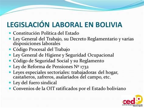 ley de seguridad social ecuador actualizada 2012 ley de seguridad social y reforma de su reglamento inicio
