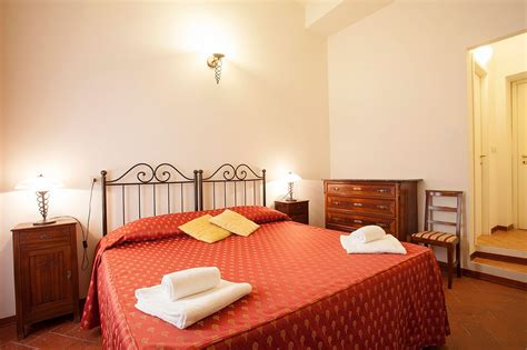 bed and breakfast florence italy florence italy bed and breakfast cheap budget