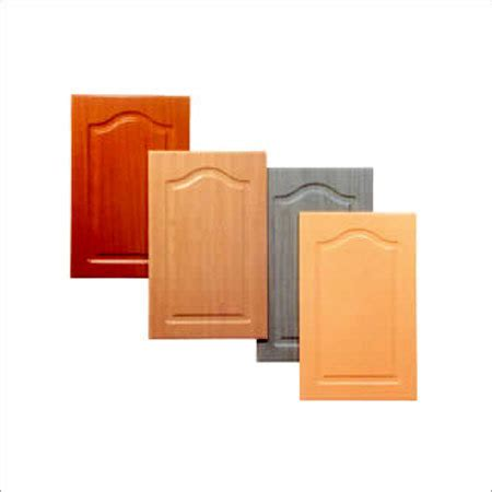 kitchen cabinet shutters kitchen cabinet shutters in furniture block kirti nagar