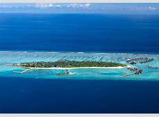 Maalefushi - Thaa Atoll House Of Cards