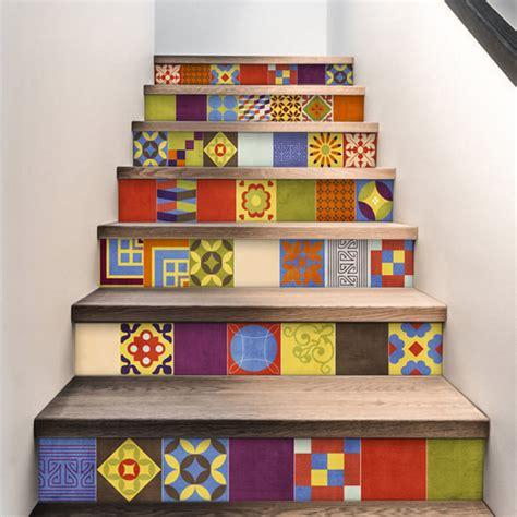 vinilo azulejo mexicano talavera  decoracion de cocinas