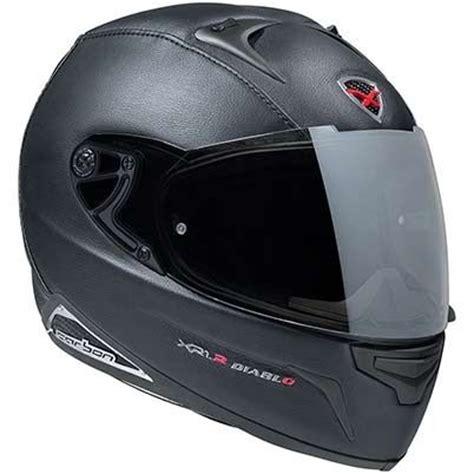 sick motocross helmets nexx diablo helmet sick motorcycles pinterest
