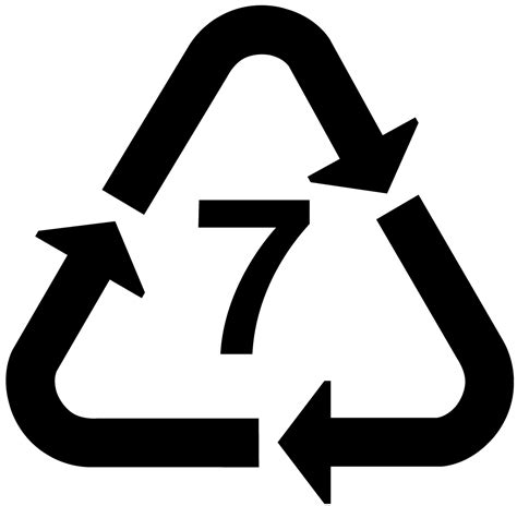 Skrap Pvc 7 the ultimate guide to recycling plastics in kanawha county